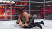 The Best of WWE Kevin Owens' Biggest Fights.00025