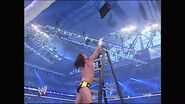 The Best of WWE The Best of Money in the Bank.00009