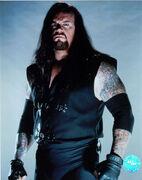 Undertaker 1998b