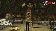 WWE 2K14 Screenshot.20