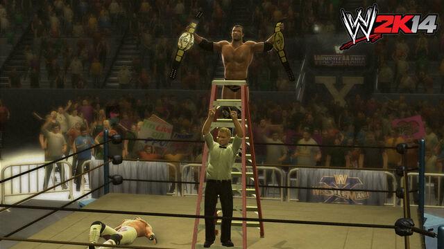 ファイル:WWE 2K14 Screenshot.20.jpg
