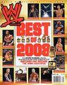 WWE Magazine Jan 2009.jpg