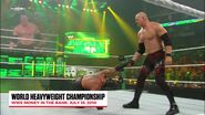 WWE Milestones All of Kane's Championship Victories.00042