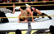 WWE NXT 10-5-10 022