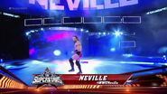 WWE Superstars 27-10-16 screen2