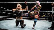WWE World Tour 2017 - Leipzig 8
