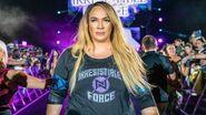 WWE World Tour 2018 - Madrid 6