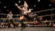 WrestleMania 33 Axxess - Day 2.25