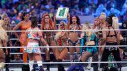 WrestleMania 34.17