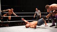 WrestleMania Tour 2011-Salzburg.18