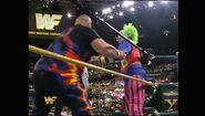 WrestleMania X.00009