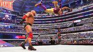 WrestleMania XXXII.6