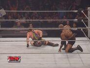 1-2-07 ECW 11