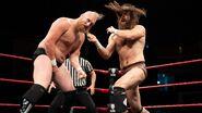 10-3-19 NXT UK 9