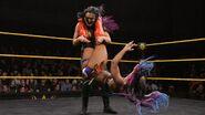 12-13-17 NXT 14