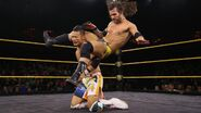 2-12-20 NXT 26