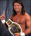 25 Marty Jannetty 1