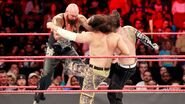 7-10-17 Raw 15