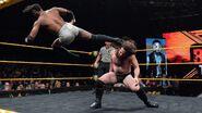 7-3-19 NXT 11