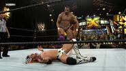 8-29-12 NXT 4