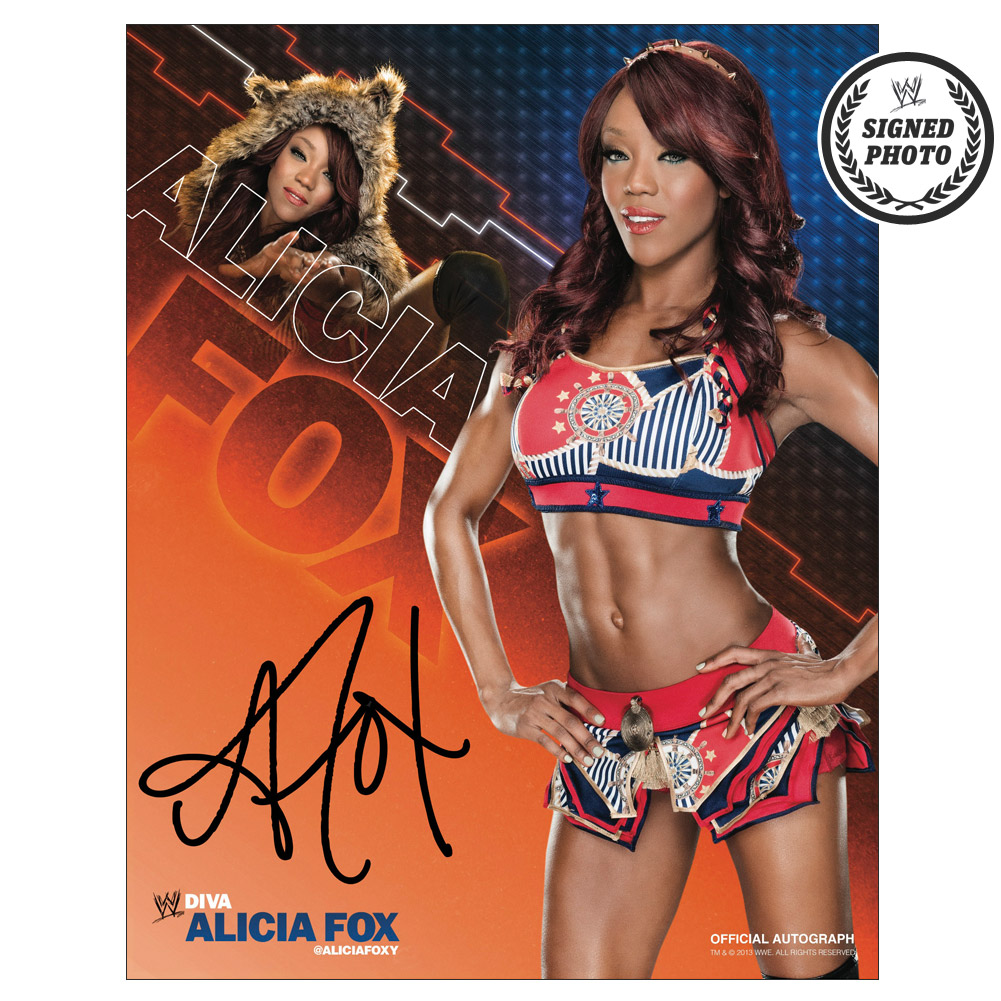 Celebrity WWE Alicia Fox nude (37 photo), Pussy, Cleavage, Instagram, butt 2019
