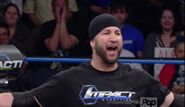 April 13, 2017 iMPACT! results.00013