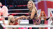 April 18, 2016 Monday Night RAW.43