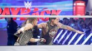 April 21, 2016 Smackdown.13