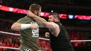 April 4, 2016 Monday Night RAW.29
