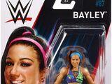 WWE Series 87