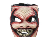"""Bray Wyatt """"The Fiend"""" Deluxe Replica Mask"""