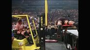 Brock Lesnar's Most Dominant Matches.00027