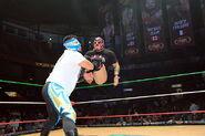 CMLL Super Viernes 8-25-17 4