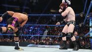 February 14, 2020 Smackdown results.9