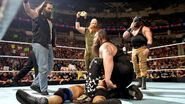 February 8, 2016 Monday Night RAW.29