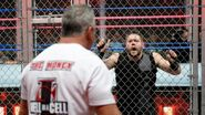 Hell in a Cell 2017 43