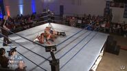 January 7, 2017 WCWC on PDX-TV 22