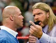 June 13, 2005 Raw.13