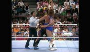 King of the Ring 1993.00016