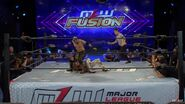 MLW Fusion 70 6