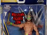 Macho King Randy Savage (WWE Elite Network Spotlight)