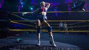NXT House Show (June 11, 18') 6