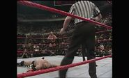 October 12, 1998 Monday Night RAW results.00019