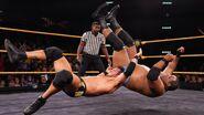 October 23, 2019 NXT 34