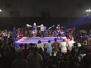 ROH Chi-Town Struggle.00014