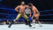 September 3, 2019 Smackdown results.28
