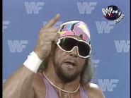 September 7, 1986 Wrestling Challenge .14