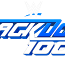 October 16, 2018 Smackdown results
