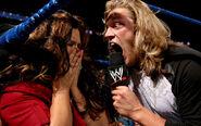 SmackDown 8-8-08 007
