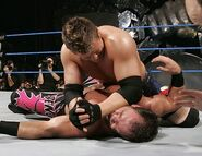 Smackdown-6-April-2007.7